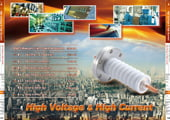 English Catalog High Voltage and High Current