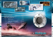 English Catalog multipin
