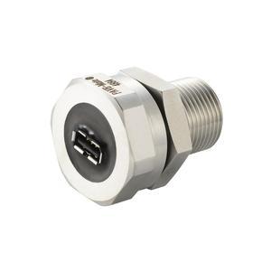 PAVE社製 USBコネクタ