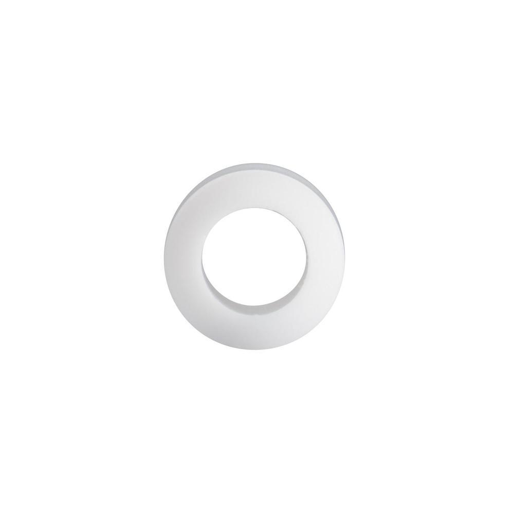接続部品 セラミックビーズ O.D. 3.2/I.D. 1.4 用