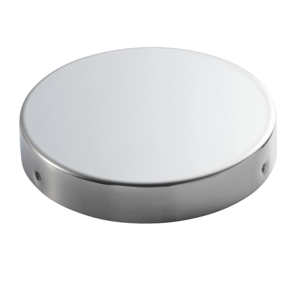 ICF203 ビューポート用SUS製保護カバー