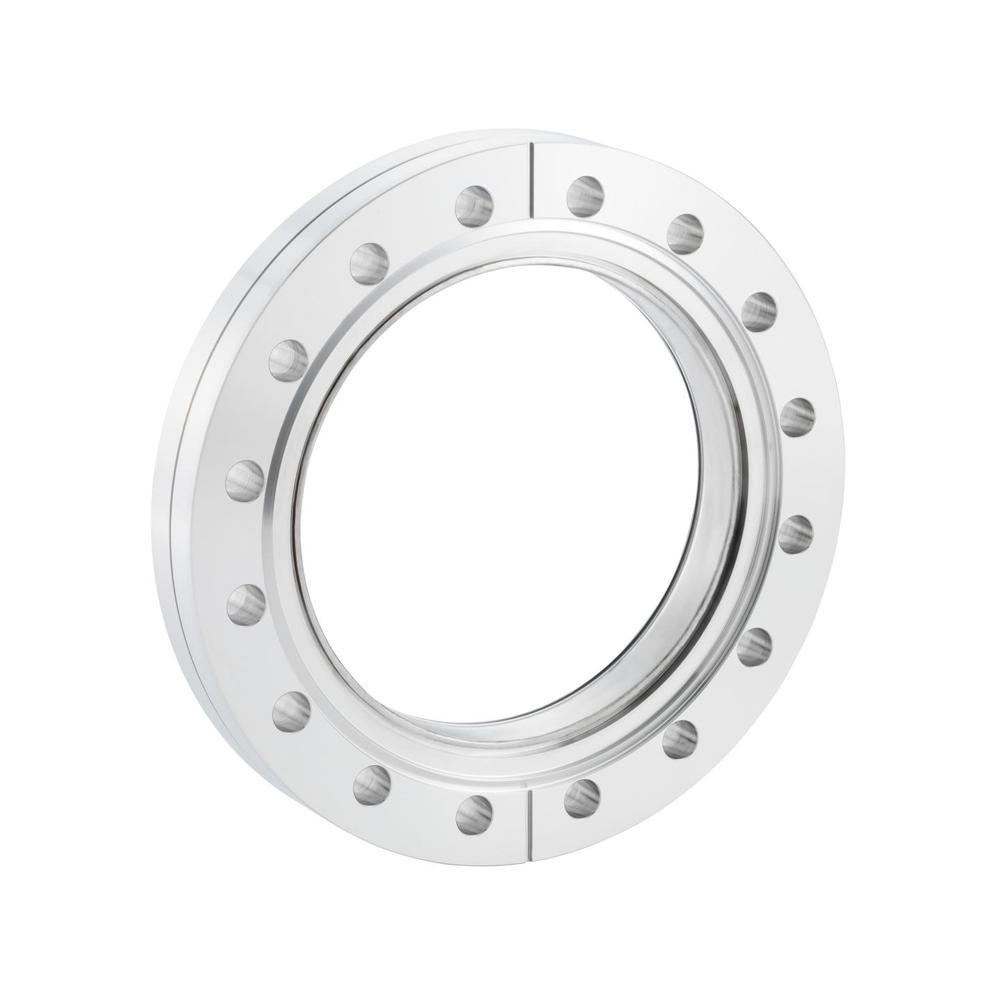 ICF152 サファイアガラス ビューポート