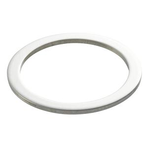 ICF34ガスケット 無酸素銅/銀めっき 5枚入