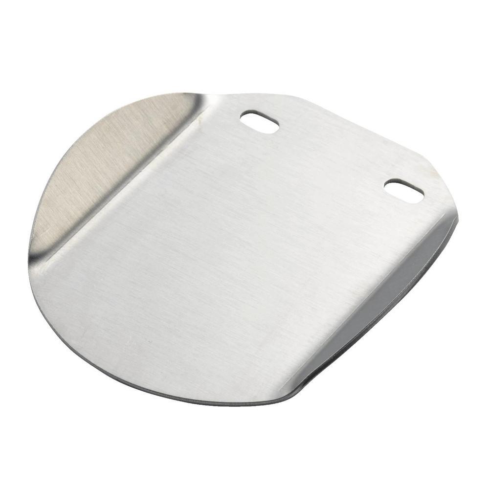 ICF203VPS交換用シャッター