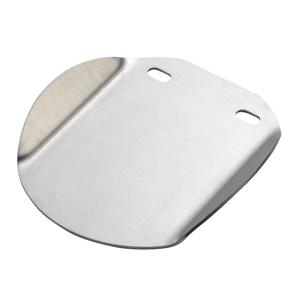 ICF114VPS交換用シャッター