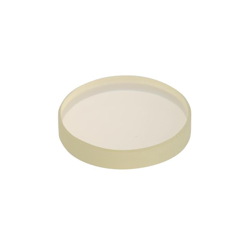 ICF203VPK用 X線遮断鉛ガラス