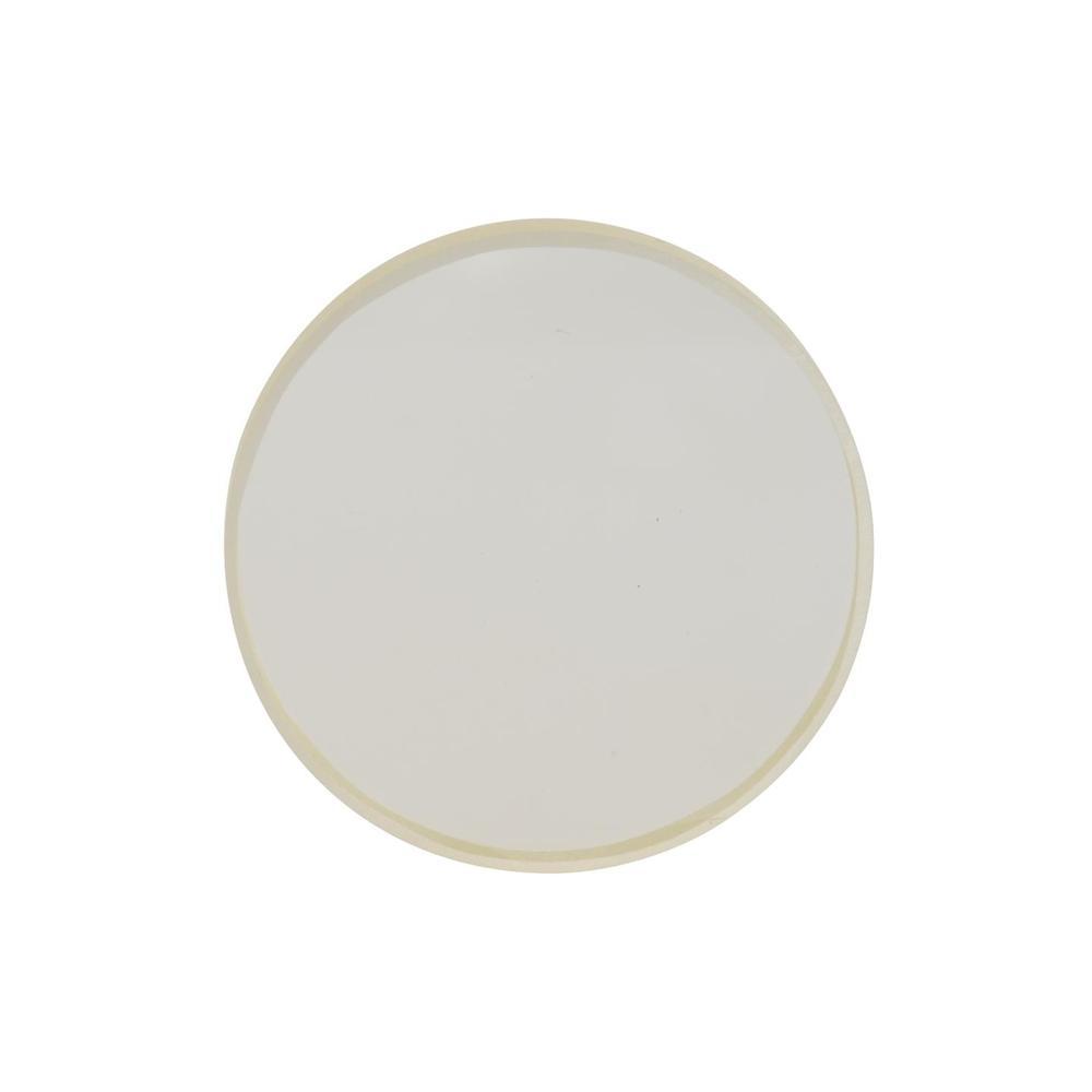 ICF152VPK用 X線遮断鉛ガラス