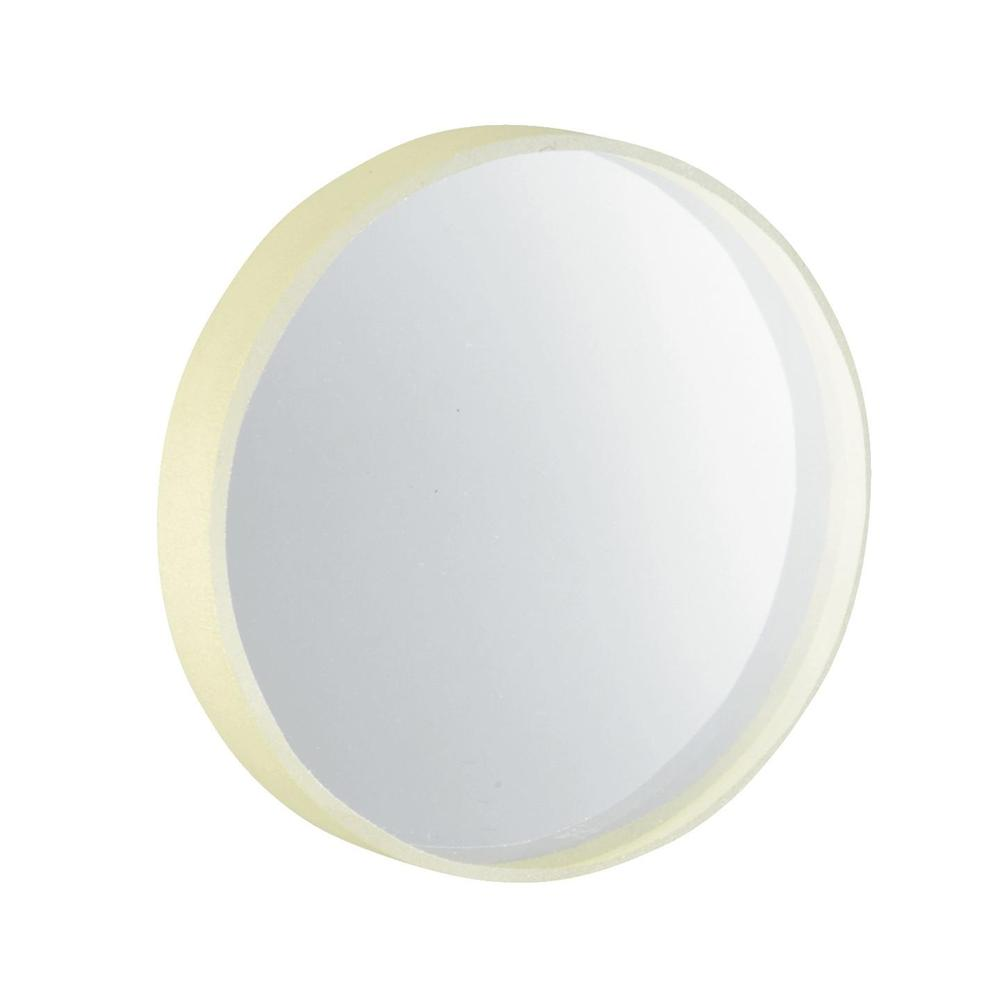 ICF114VPK用 X線遮断鉛ガラス