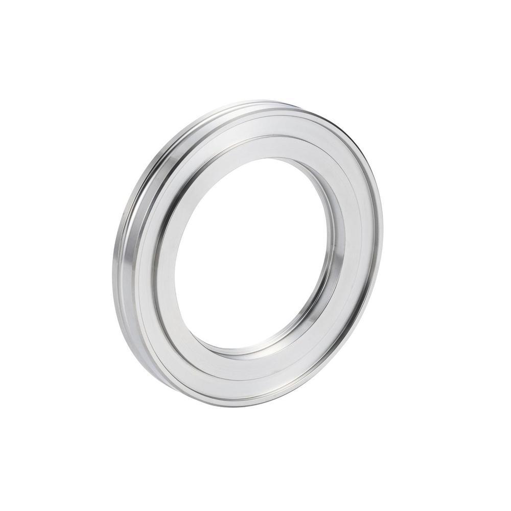 ISO-K63 63.7 穴あきフランジ