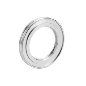 ISO-K160 152.9穴あきフランジ