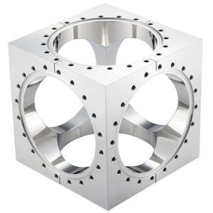 ICF203 6方キューブ