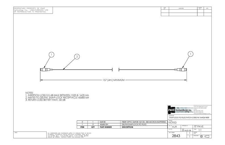 ファイバーシール#2843-1 STK#76B 寸法画像