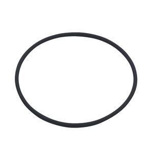 Seal NW10/16 Viton® 1個