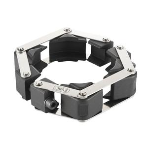 Chain Clamp NW80 アルミ+テフロン®