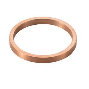 Metal Seal NW63 銅