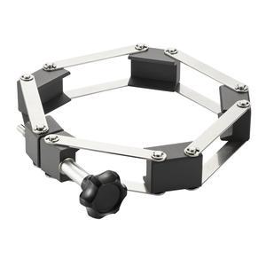Chain Clamp NW125 鍛造アルミ(ノブ)
