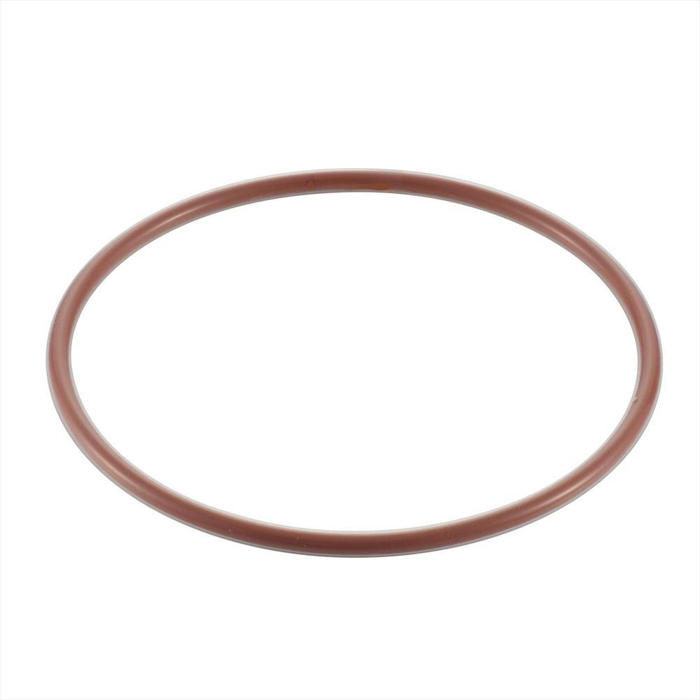 34.125074.200.212 FEP O-ring 金属-金属用 NW125 1個