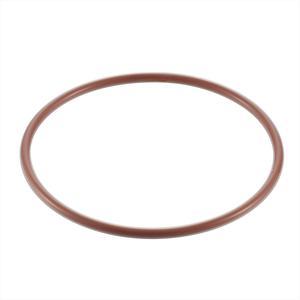 FEP O-ring 金属-金属用 NW80 1個