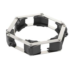 Chain Clamp NW125 アルミ+テフロン®
