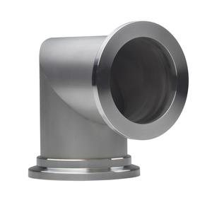 Elbow NW80 SUS304