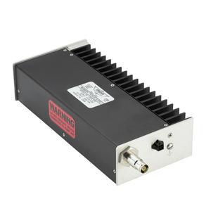 HVPS 5 L/s 専用リモート電源