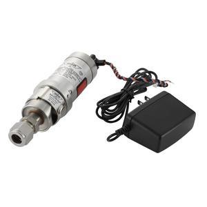 超小型・軽量イオンポンプ イオンポンプ セット品0.5L
