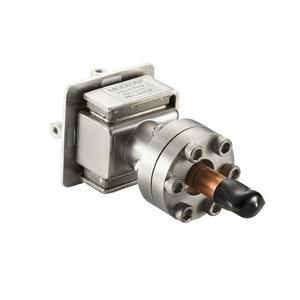 ICF34付 1 L/s MODION®イオンポンプ