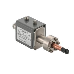 ICF34付 4 L/s MODION®イオンポンプ