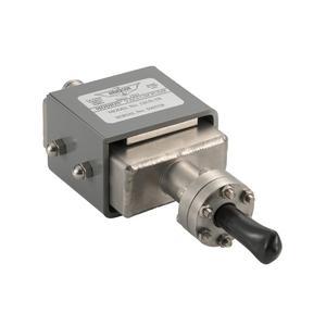ICF34付 5 L/s MODION®Triodeイオンポンプ