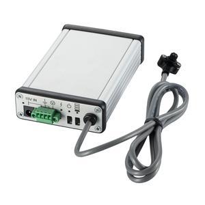 モバイルバッテリー 0.5-3L/s イオンポンプ用