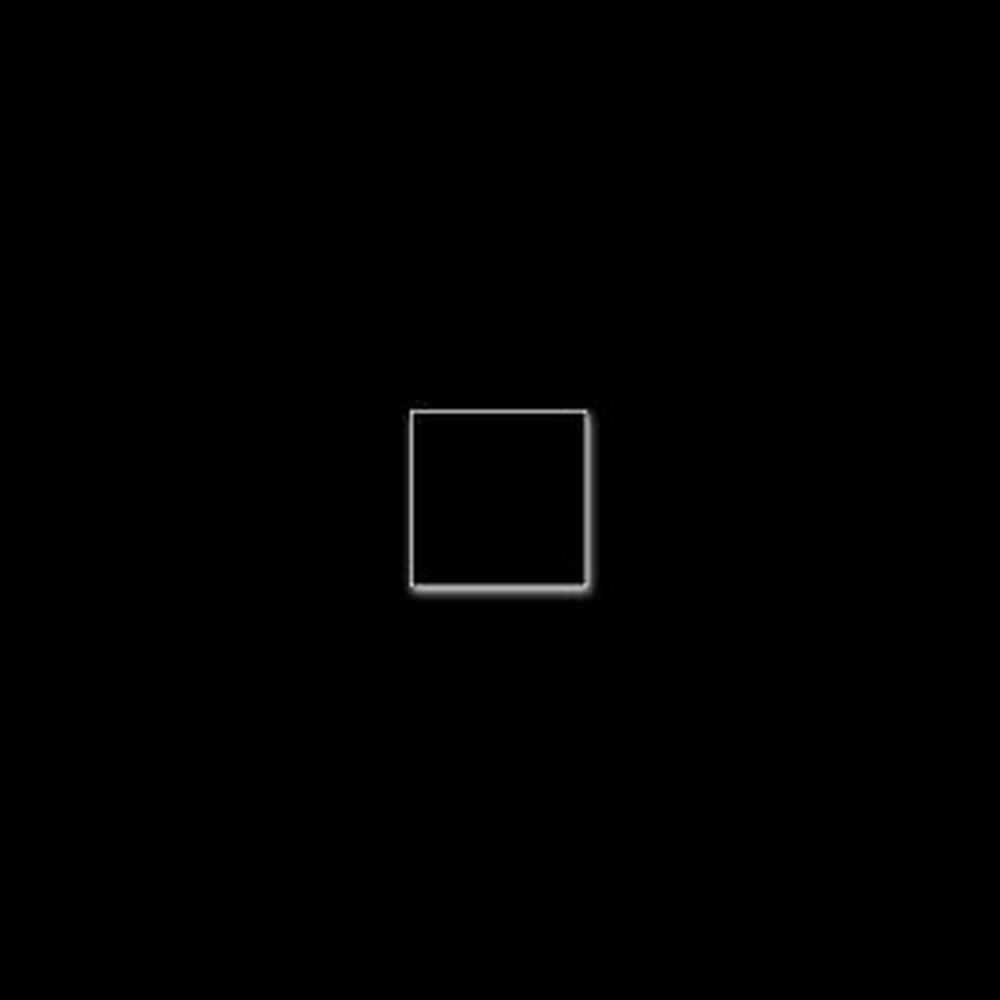 サファイア基板 □10.0mm×0.30mm C面 両面鏡面
