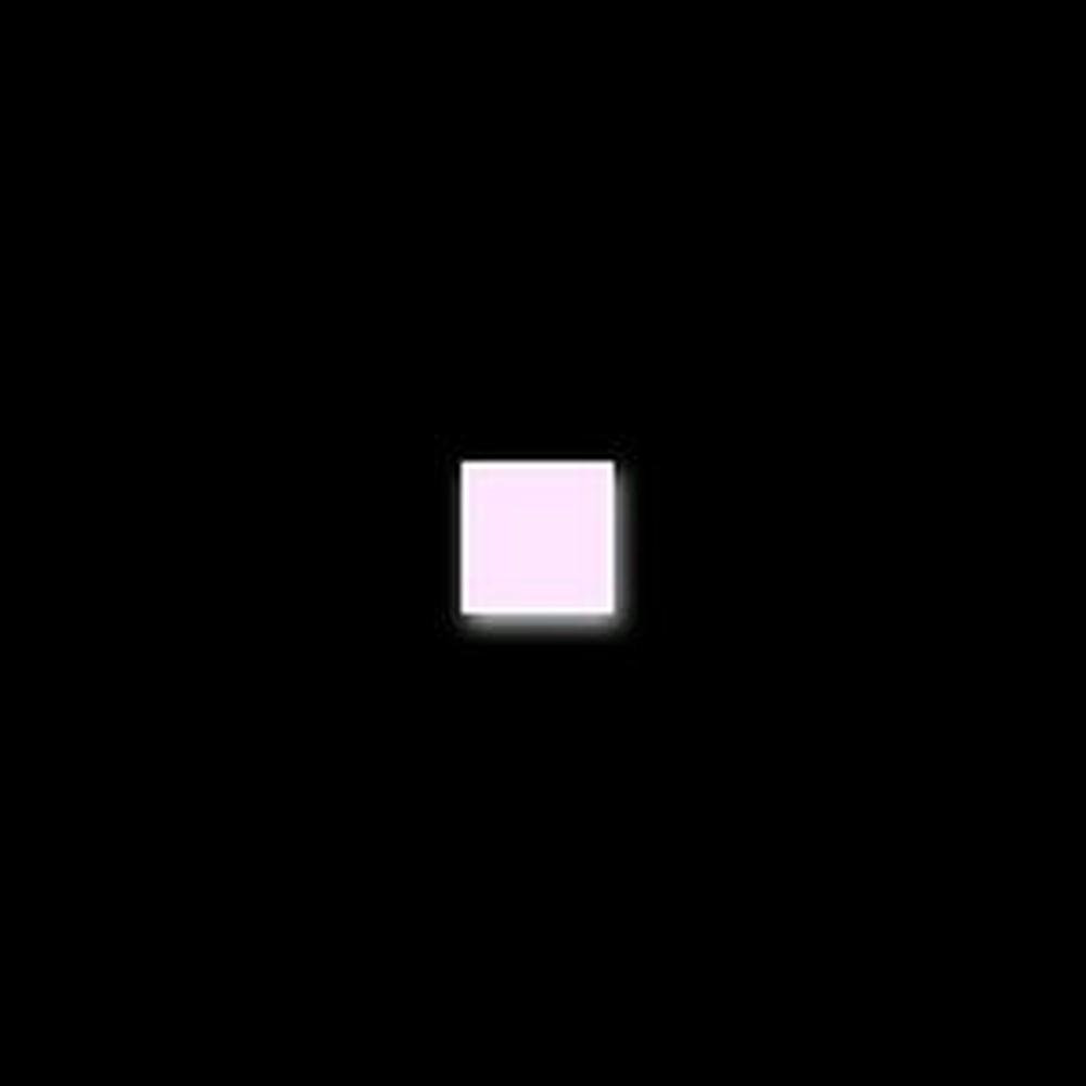 サファイア基板 □10.0mm×0.50mm C面 片面鏡面