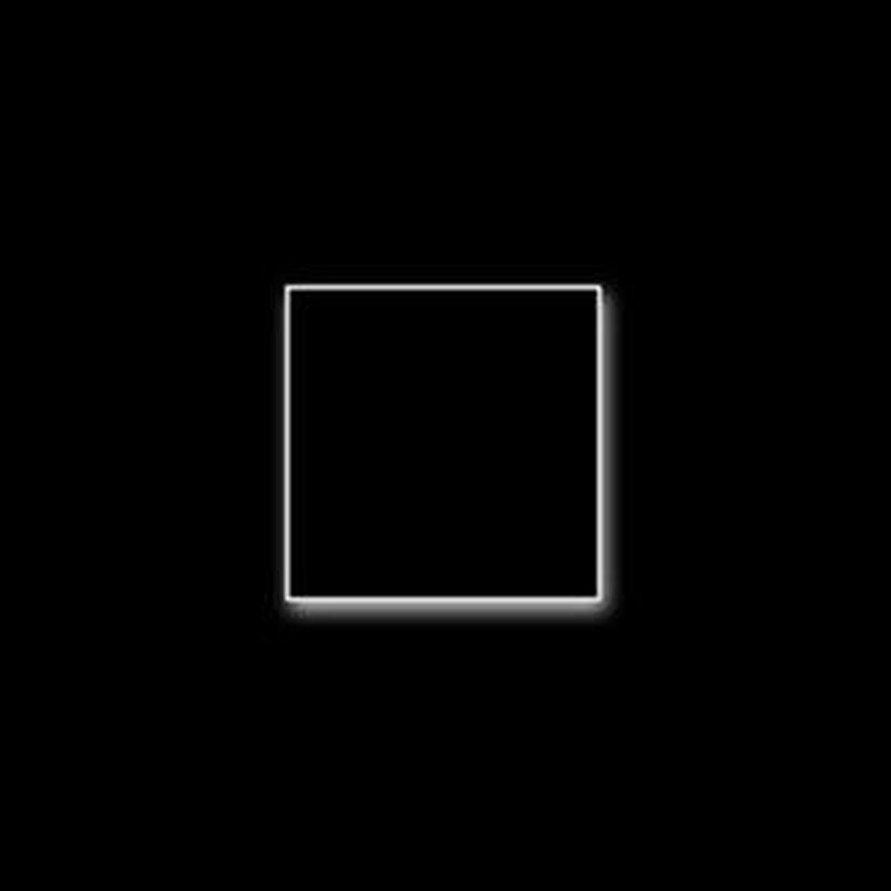 サファイア基板 □25.0mm×0.50mm C面 両面鏡面