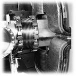 超重粒子生成用加速器2