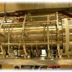 ニュートリノの振動実験1