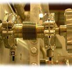 ニュートリノの振動実験3